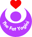 The Fat Yogini